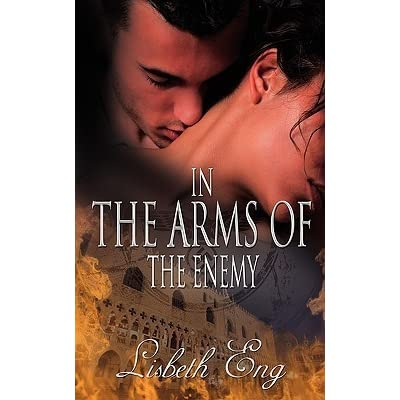 collaborating with the enemy review