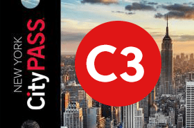 new york c3 pass reviews