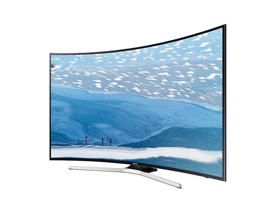 samsung 55 4k uhd smart tv reviews