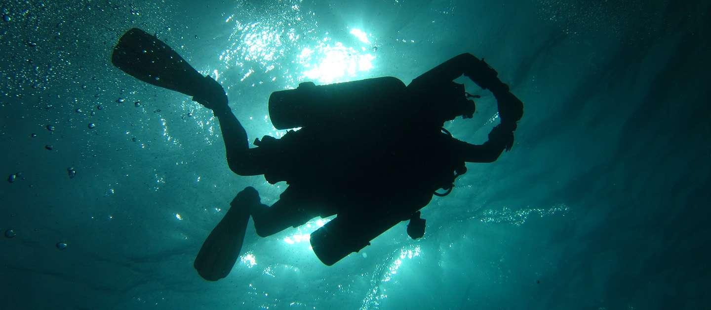 st croix scuba diving reviews