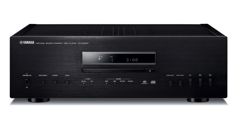 cd blu ray player reviews