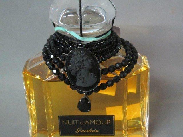 guerlain nuit d amour review