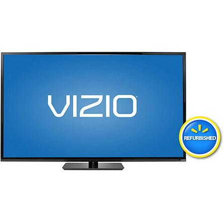 60 vizio led smart tv reviews