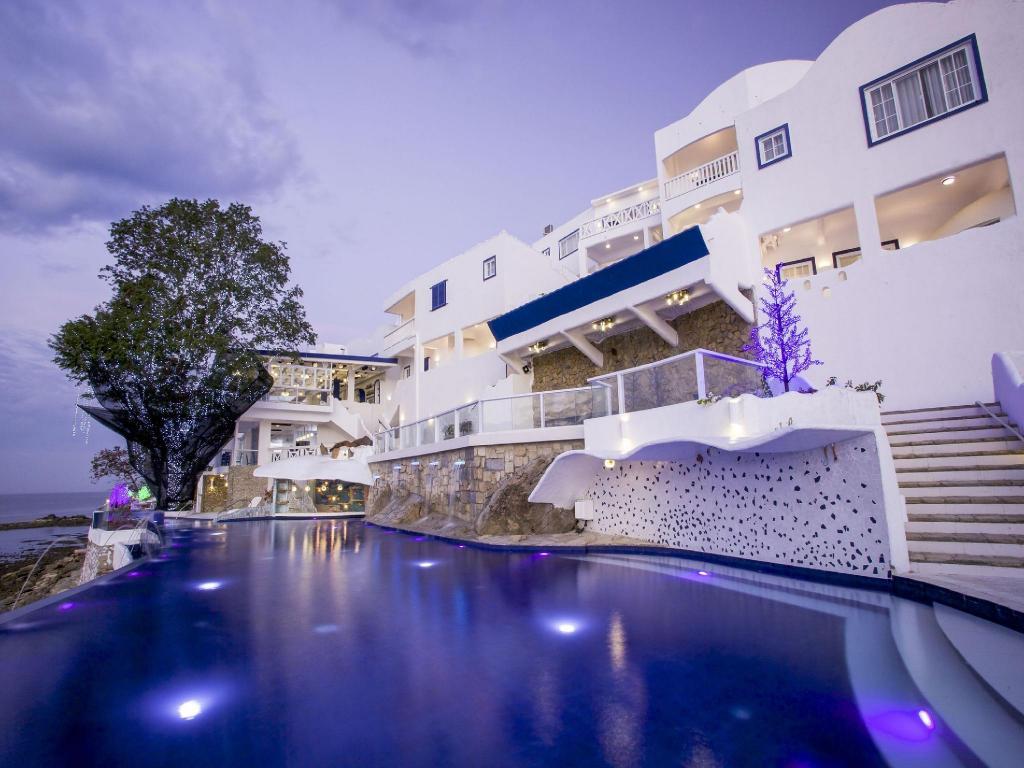 vitalis villas ilocos sur review