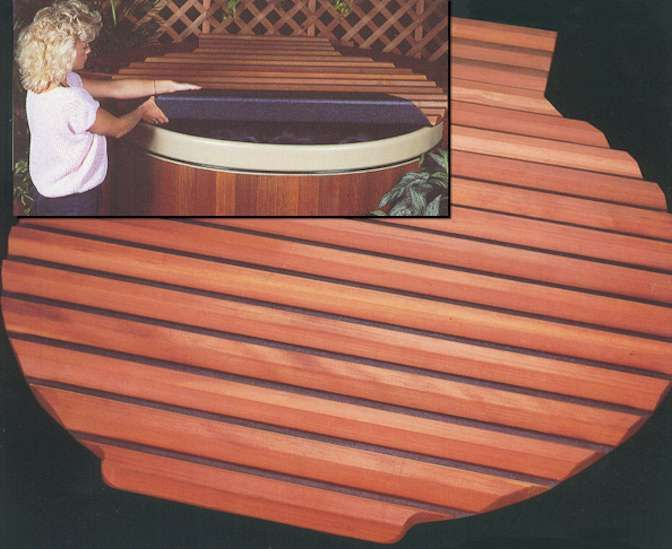 northern hot tub covers reviews