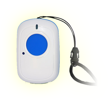 adt on the go reviews
