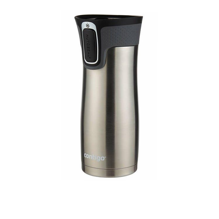 contigo autoseal travel mug review