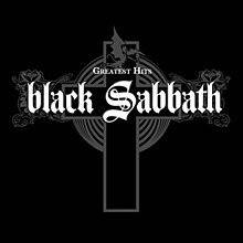 black sabbath 2012 remasters review