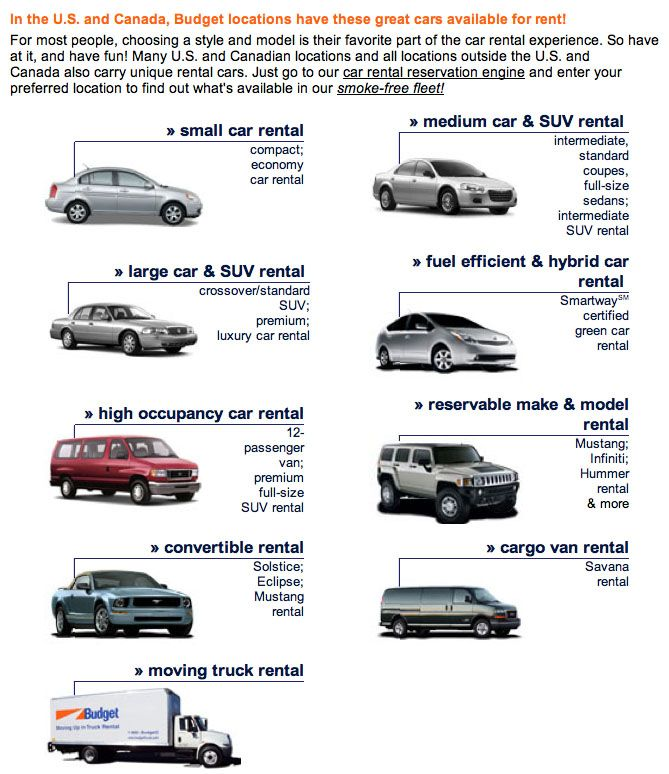 economy rent a car las vegas reviews