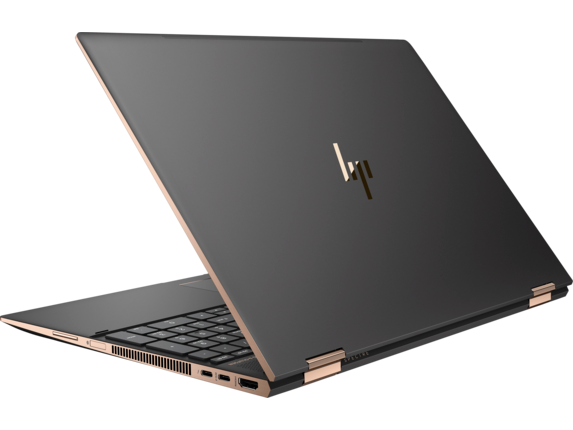 hp spectre x360 review 15
