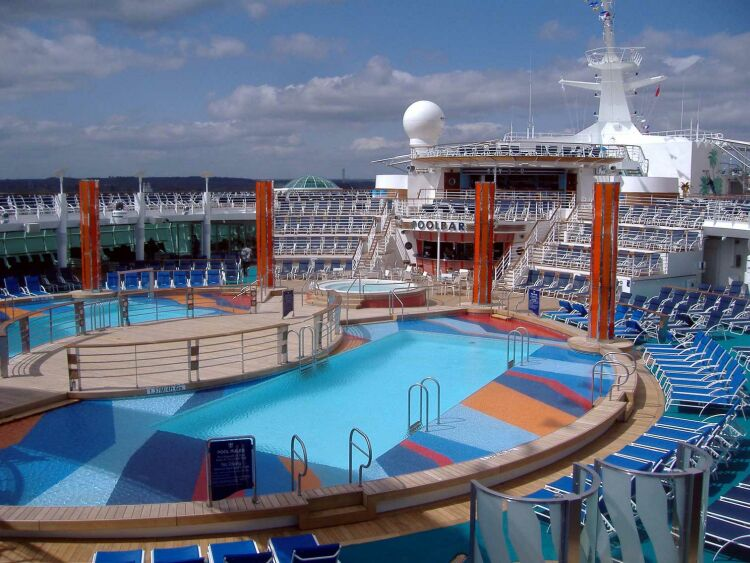 royal caribbean freedom of the seas reviews