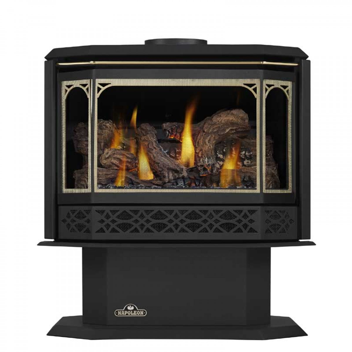 direct vent gas fireplace reviews