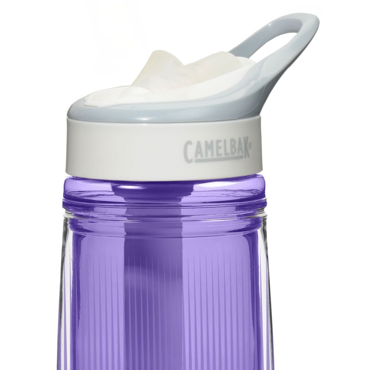 filtered water bottle reviews 2017