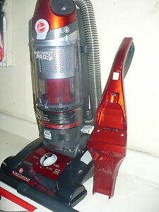 hoover windtunnel 3 pro reviews