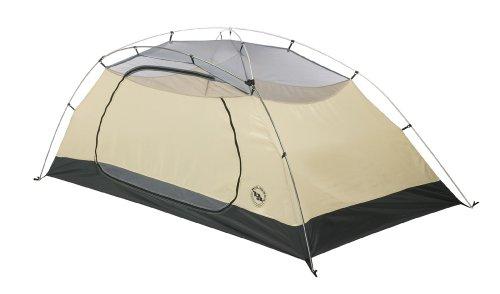 big agnes lynx pass 2 tent review