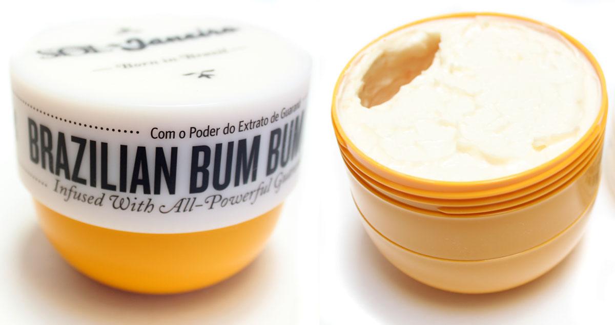 sol de janeiro bum bum cream review
