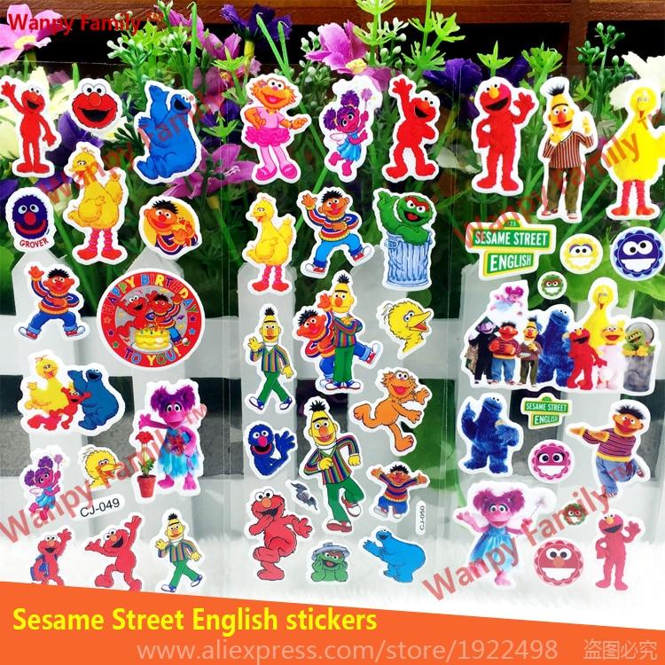 wall street english china reviews
