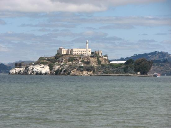 alcatraz behind the scenes tour review