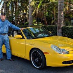 a1 auto body calgary reviews