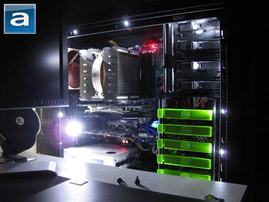 gigabyte radeon hd 6850 review