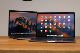 dell xps 15 touch 2017 review