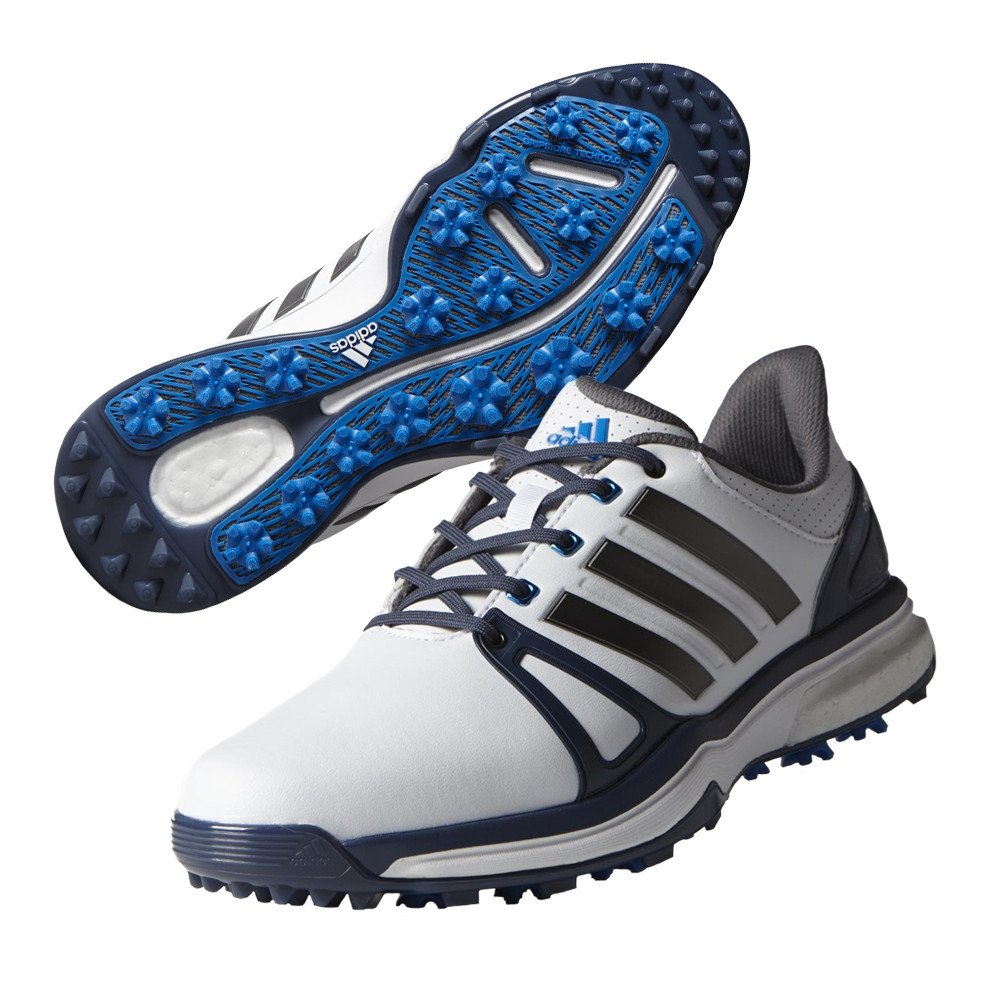 adidas adipower boost 2 golf shoes review