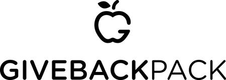 blessings in a backpack charity review