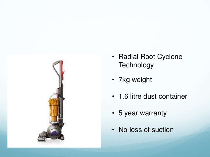 dyson lightweight vacuum cleaner review