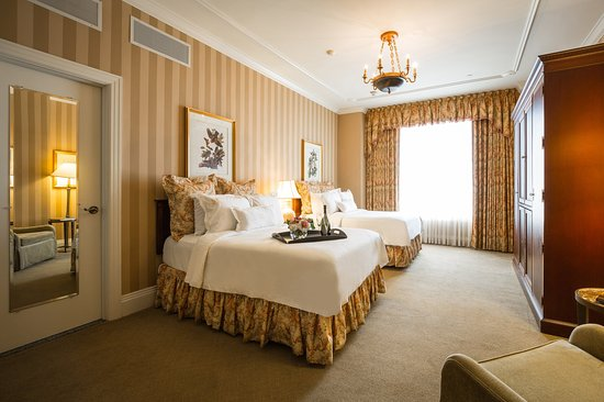 hotel monteleone new orleans reviews