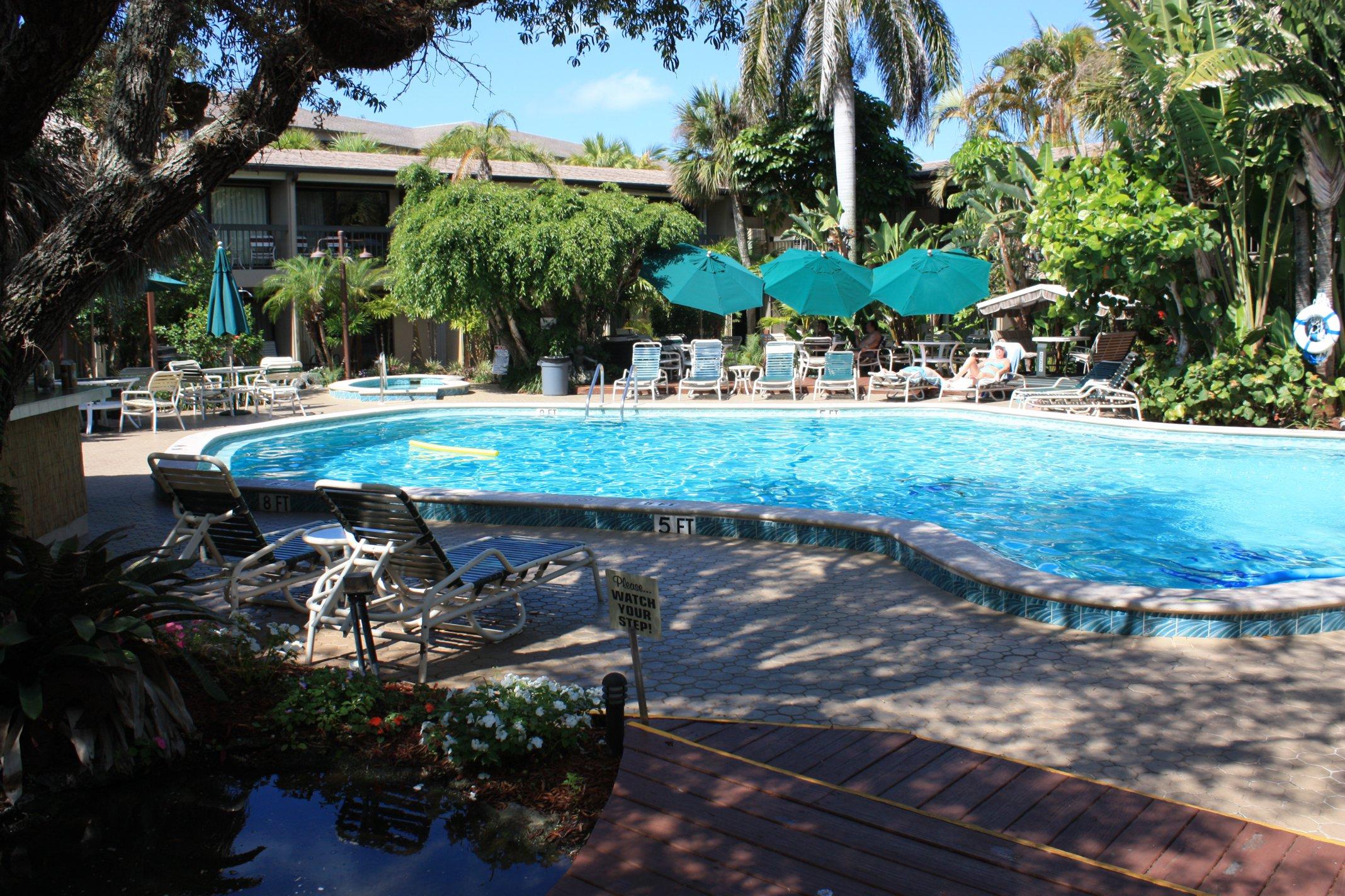best western naples inn and suites reviews