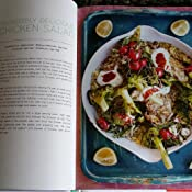 15 minute meals jamie oliver review