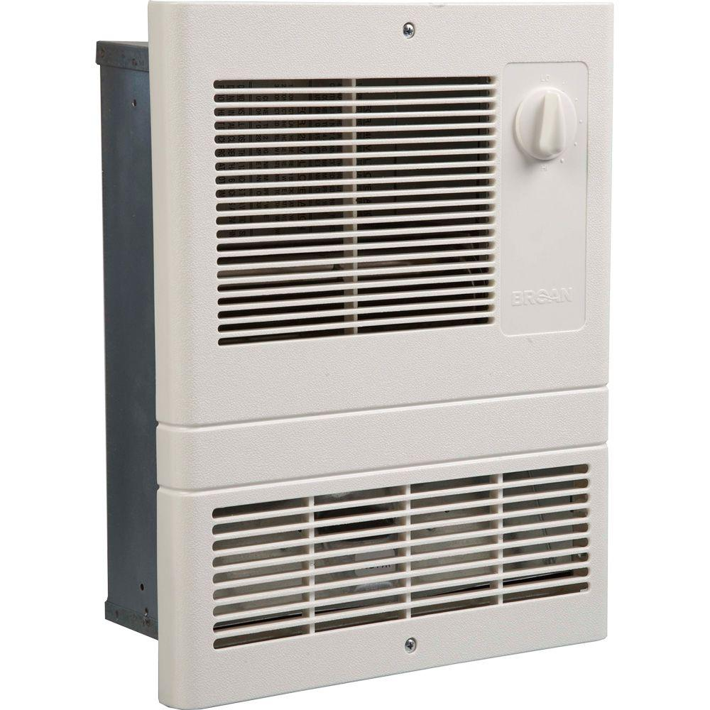 home depot electric heaters reviews