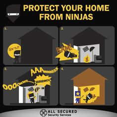 home security systems columbus ohio reviews