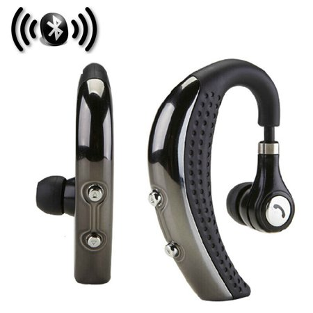 bluetooth headphones for cell phones reviews