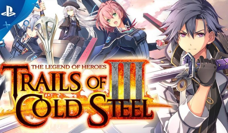 cold steel bird and game review