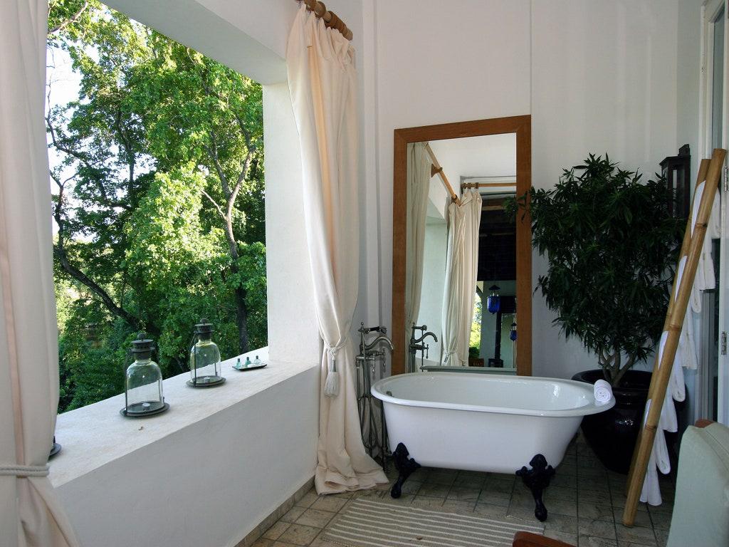 casa colonial beach and spa reviews