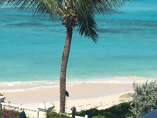 coral sands beach resort barbados reviews