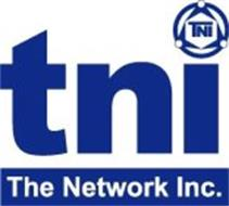 tni the network inc reviews