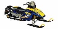 2004 ski doo mxz 600 ho adrenaline reviews