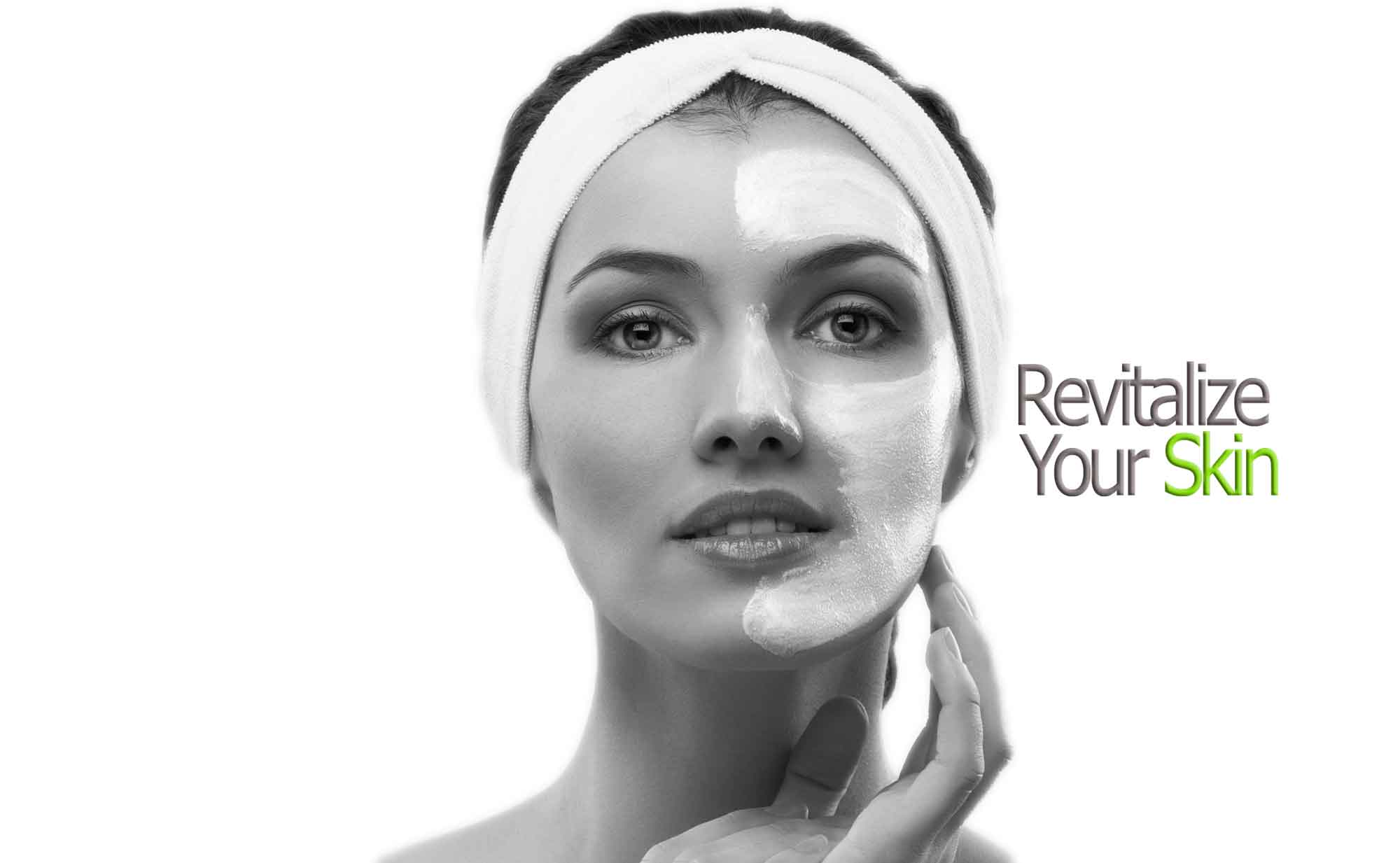 bellair laser clinic yorkville review