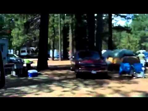 flamboro valley camping resort reviews