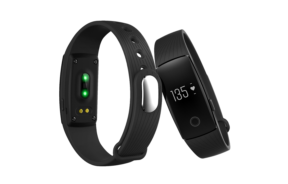 bluetooth heart rate monitor reviews