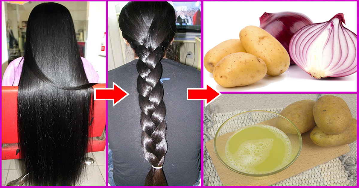 onion juice for hair growth reviews
