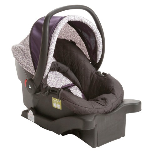 eddie bauer 2 in 1 car seat reviews