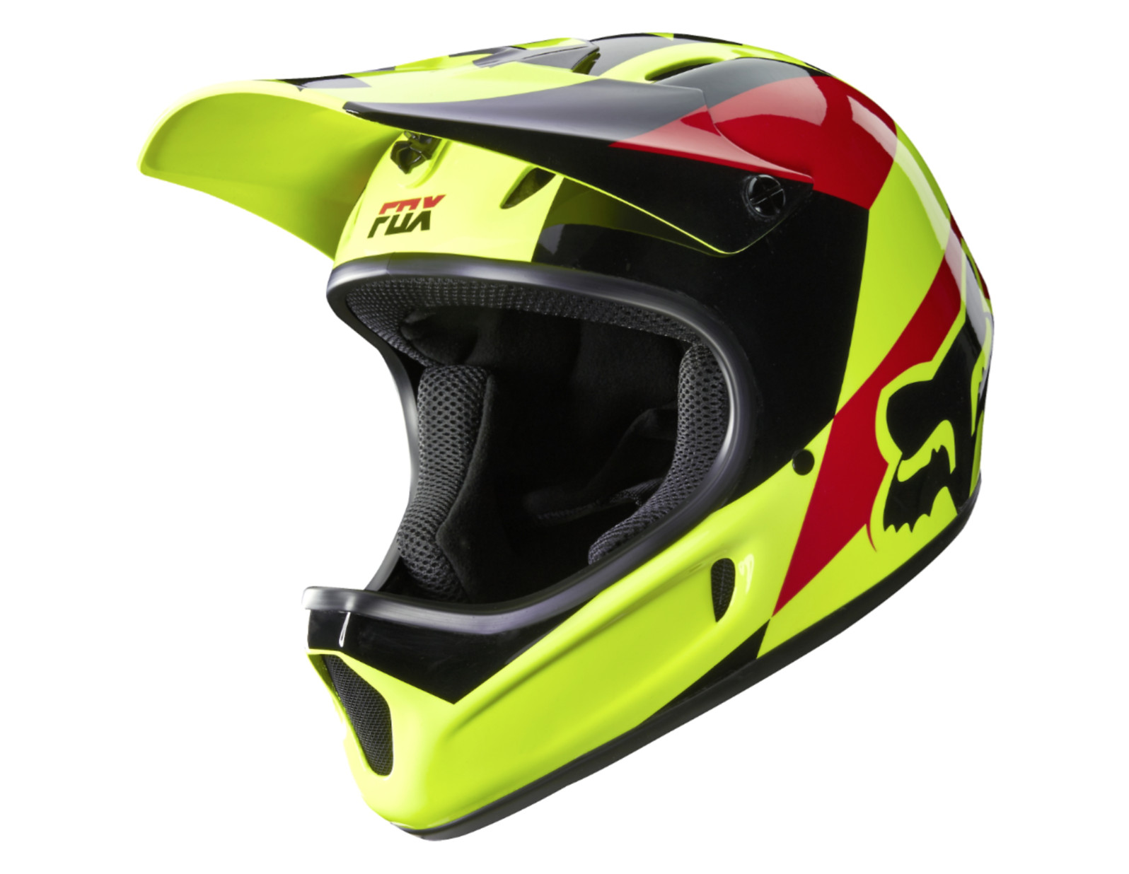full face mtb helmet reviews