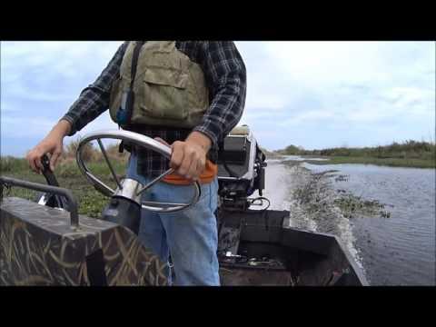 boss drive mud motor review