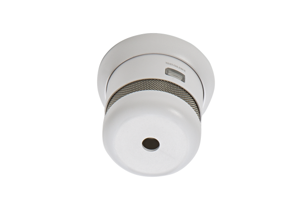 smoke detector reviews consumer reports