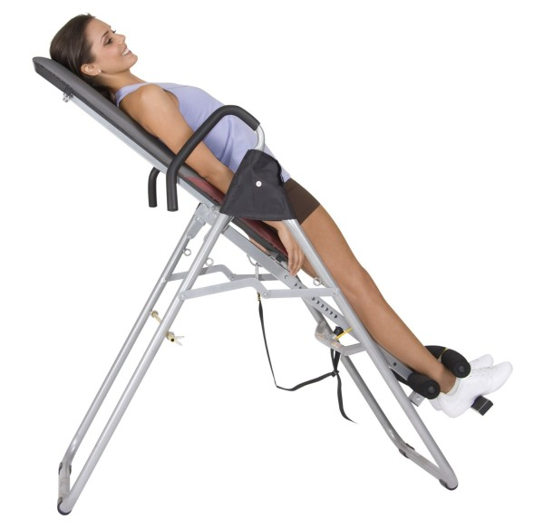 body champ it8070 inversion table reviews