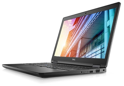 inspiron 15 3000 intel non touch review