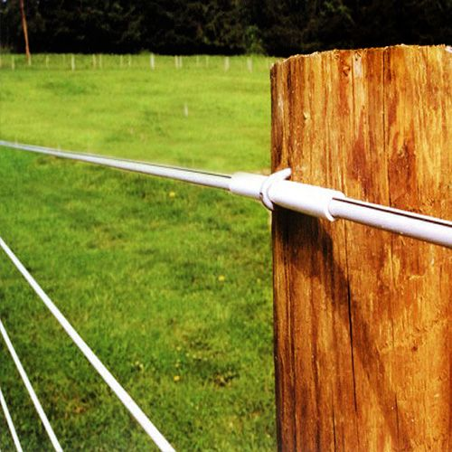 electric fence for horses reviews